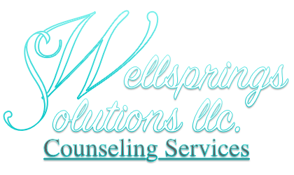 Wellsprings Solutions