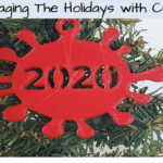 The Holidays and COVID